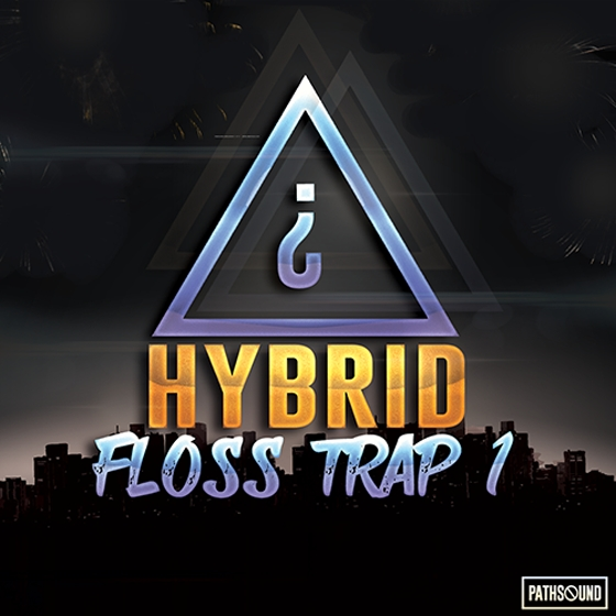 Pathsound Hybrid Floss Trap Vol.1 WAV-AUDIOSTRiKE